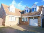 Thumbnail for sale in Summer Meadows, Bilton, Hull