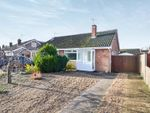 Thumbnail for sale in Juliet Drive, Rugby