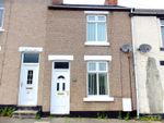 Thumbnail to rent in Jackson Street, Spennymoor