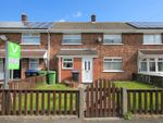 Thumbnail to rent in Thorn Close, Spennymoor