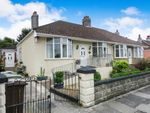 Thumbnail to rent in Ayreville Road, Beacon Park, Plymouth