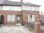Thumbnail for sale in Cookson Road, Southey Green, Sheffield