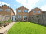 Thumbnail for sale in Farmers Close, Witney