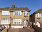 Thumbnail for sale in Walnut Way, Buckhurst Hill