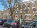 Thumbnail to rent in Camden Hill Road, Crystal Palace