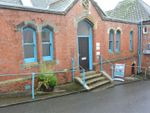 Thumbnail to rent in Lostwithiel Street, Fowey