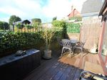 Thumbnail to rent in Fernside Road, Oakdale, Poole