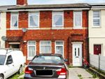 Thumbnail for sale in Connaught Road, Bilston