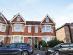 Thumbnail for sale in Linden Road, Bognor Regis