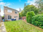 Thumbnail for sale in Lawrence Avenue, Stanstead Abbotts, Ware