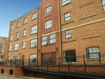 Thumbnail to rent in Whitefriars Wharf, Tonbridge