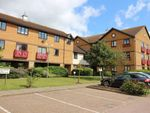 Thumbnail for sale in Heybridge Court, Connaught Gardens East, Clacton-On-Sea