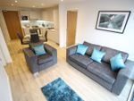 Thumbnail to rent in Oxid House, Newton Street, Northern Quarter