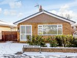Thumbnail for sale in Graham Drive, Rhyl