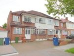 Thumbnail to rent in Parkthrone Drive, North Harrow