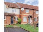 Thumbnail to rent in Fern Grove, Bradley Stoke
