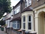 Thumbnail to rent in Bolton Road, London