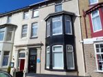 Thumbnail for sale in Vance Road, Blackpool