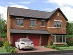 """Thumbnail to rent in """"The Buttermere"""" at School Aycliffe, Newton Aycliffe"""