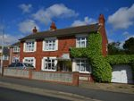 Thumbnail for sale in New Road, Hornsea, East Yorkshire
