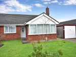 Thumbnail for sale in Priory Close, Balderton, Newark