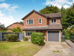 Thumbnail for sale in Micawber Close, Walderslade Woods, Chatham