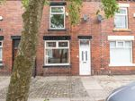 Thumbnail to rent in Alston Street, Great Lever, Bolton