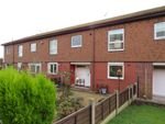 Thumbnail to rent in Longmynd Rise, Winsford