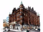 Thumbnail to rent in - The George Best Hotel, Belfast