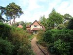Thumbnail for sale in Evening Hill, Poole, Dorset