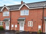 Thumbnail to rent in Cavendish Drive, Ashbourne