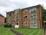 Thumbnail to rent in Cherry Lodge, Aurum Close, Horley, Surrey