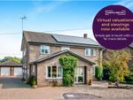 Thumbnail for sale in Benyon Gardens, Culford, Bury St. Edmunds