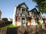 Thumbnail for sale in St. Benets Road, Southend-On-Sea