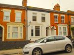 Thumbnail to rent in Oliver Street, Northampton, Northamptonshire