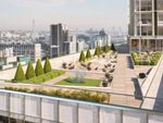 Thumbnail for sale in Penthouse, Damac Tower, Nine Elms