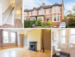 Thumbnail to rent in Llanthewy Road, Newport