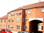 Thumbnail to rent in Riverside Lawns, Peel Street, Lincoln