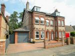 Thumbnail for sale in Temple Road, Stowmarket