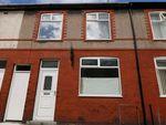 Thumbnail to rent in Nares Street, Ashton-On-Ribble, Preston, Lancashire
