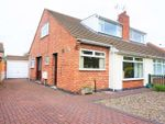 Thumbnail for sale in Cowdray Close, Loughborough