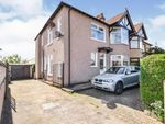 Thumbnail for sale in Westminster Avenue, Morecambe, Lancashire, United Kingdom