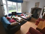 Thumbnail to rent in Lake Road West, Lakeside, Cardiff