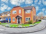Thumbnail for sale in Ravencroft, Bicester