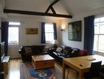 Thumbnail to rent in Quill Lane, London