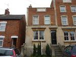 Property history Regent Street, Stonehouse GL10