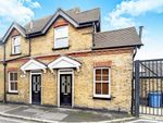 Thumbnail for sale in Lamberts Place, East Croydon, Croydon, Surrey