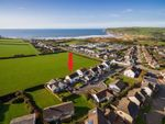 Thumbnail for sale in Langs Field, Croyde, Braunton