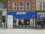 Thumbnail for sale in 15, Jameson Street, Hull, Humberside, England