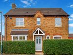 Thumbnail for sale in St Laurence Way, Bidford On Avon, Alcester